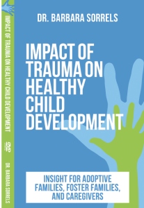 Trauma-DVD-Cover-Front-and-Spine-207x300
