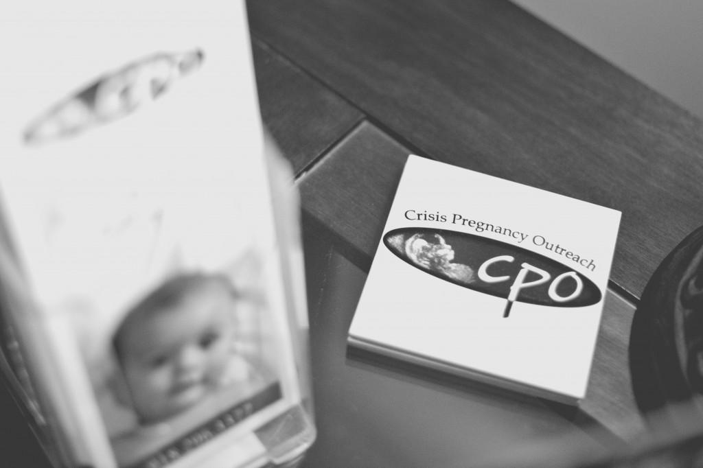 cpo-18